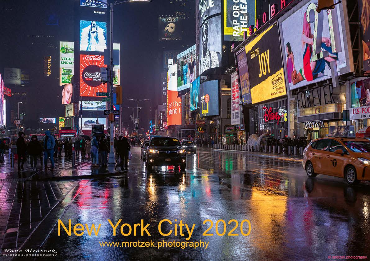 2020_NYCl_05.jpg