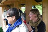 2014-05  Visite à Moos