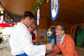 2015-10 Buellefest in Weiler