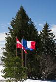 2017-04 Visite au Bourget
